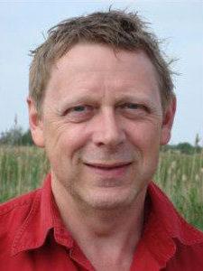 Hans Koolen