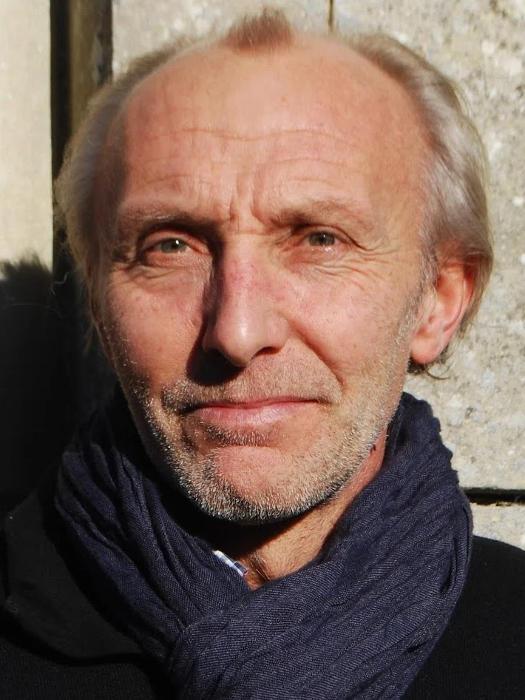 Didier Vanhee
