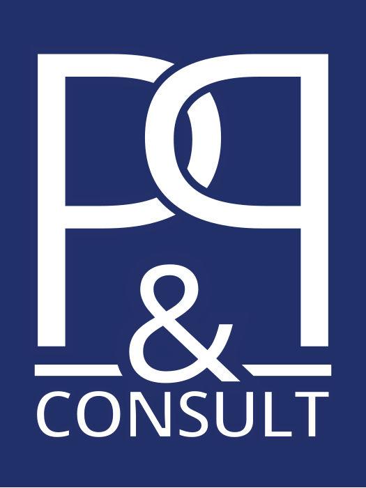 P&P Consult