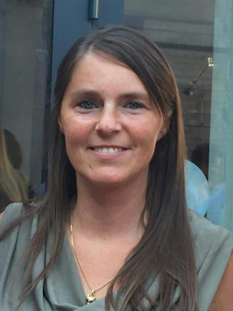 Kathleen Verschooren